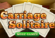 Lösung Carriage Solitaire