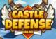 Lösung Castle Defense