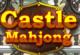 Lösung Castle Mahjong