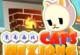Lösung Cat Mahjong