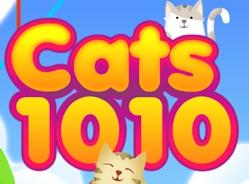 1010 Online Spielen