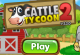 Lösung Cattle Tycoon 2