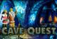 Lösung Cave Quest