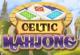 Lösung Celtic Mahjong 3