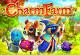 Lösung Charm Farm