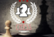 Lösung Chess Schach