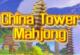 Lösung China Tower Mahjong