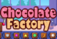 Lösung Chocolate Factory