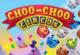 Lösung Choo Choo Circus