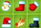 Lösung Christmas Mahjong 2