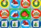 Lösung Christmas Matching