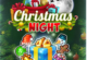 Lösung Christmas Night