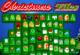 Simpsons Mahjong spielen - Spiele-Kostenlos-Online.de