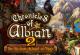 Chronicles of Albian 2
