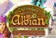 Lösung Chroniken von Albian