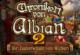 Lösung Chroniken von Albian 2