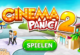 Lösung Cinema Panic 2