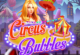 Circus Bubble Shooter