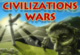 Civilization Wars Master Edition
