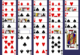 Lösung Classic Freecell Solitaire