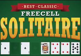 Freecell Kostenlos Online