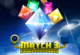 Lösung Match 3 Classic