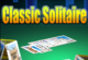 Lösung Classic Solitaire