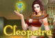Cleopatra Match 3