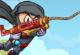 Lösung Clingy Ninja