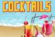 Cocktails Puzzle