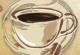 Coffee Break Solitaire