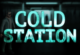 Lösung Cold Station