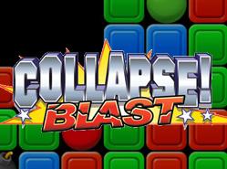 Collapse Kostenlos Spielen