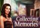 Collecting Memories Wimmebild