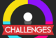 Lösung Color Switch Challenges Edition