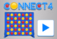 Lösung Connect 4