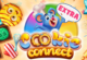 Lösung Cookie Connect Extra