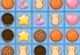 Lösung Cookie Crunch