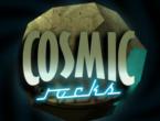 Lösung Cosmic Rocks