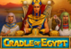 Lösung Cradle of Egypt