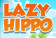 Lösung Crazy Hippo