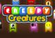 Lösung Creepy Creatures