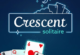 Lösung Crescent Solitaire 3