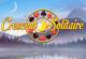 Crescent Solitaire 4