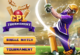 Cricket CPL Tournament 2020