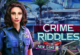 Crime Wimmelbild