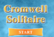 Lösung Cromwell Solitaire
