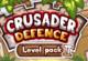Crusader Defense 3