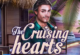 Lösung Crusing Hearts