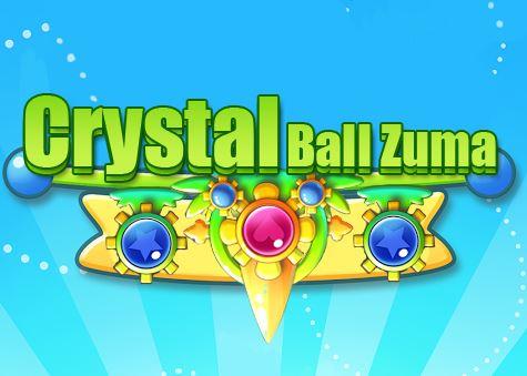 Spiele Kostenlos Crystal